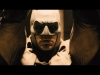 bvs_trailer03a_screenshot_04