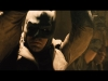 bvs_trailer03a_screenshot_08