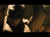 bvs_trailer03a_screenshot_09