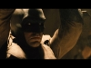 bvs_trailer03a_screenshot_10