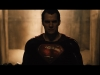 bvs_trailer03a_screenshot_15