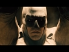 bvs_trailer03a_screenshot_18