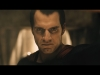 bvs_trailer03a_screenshot_19