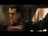 bvs_trailer03a_screenshot_23