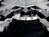 deandre_batman_extended_broll-00_00_46_09-still004