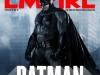 empire02-batman-cover