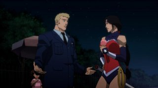 justice-league-war-wonder-woman-new-costume