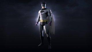 original-batsuit-arkham-origins