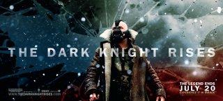 Baner z Bane'em