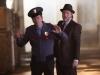 Harvey Bullock i podejrzany