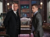 Alfred i Gordon