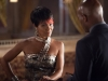 Crispus Allen i Fish Mooney