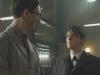Edward Nygma i Oswald Cobblepot