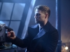 GOTHAM: Ben McKenzie in the