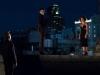 Gotham 4x01