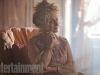 Carol Kane jako Gertrude Kapelput