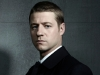 Ben McKenzie jako detektyw James Gordon