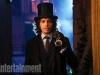 Gotham, ep303,