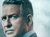 GOTHAM: Sean Pertwee as Alfred Pennyworth. Season 5 of GOTHAM premieres Thursday, Jan. 3 (8:00-9:00 PM ET/PT) on FOX. ©2018 Fox Broadcasting Co. Cr: JUSTIN STEPHENS / FOX