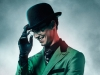 GOTHAM: Cory Michael Smith as Edward Nygma / The Riddler. Season 5 of GOTHAM premieres Thursday, Jan. 3 (8:00-9:00 PM ET/PT) on FOX. ©2018 Fox Broadcasting Co. Cr: JUSTIN STEPHENS / FOX