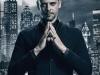 GOTHAM: Alexander Siddig. Season 3 of GOTHAM premieres Thursday, Sept. 21 (8:00-9:01 PM ET/PT) on FOX. ©2017 Fox Broadcasting Co. Cr: TOMMY GARCIA / FOX
