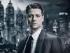 GOTHAM: Ben McKenzie. Season 3 of GOTHAM premieres Thursday, Sept. 21 (8:00-9:01 PM ET/PT) on FOX. ©2017 Fox Broadcasting Co. Cr: TOMMY GARCIA / FOX