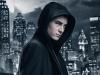 GOTHAM: David Mazouz. Season 3 of GOTHAM premieres Thursday, Sept. 21 (8:00-9:01 PM ET/PT) on FOX. ©2017 Fox Broadcasting Co. Cr: TOMMY GARCIA / FOX