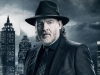 GOTHAM: Donal Logue. Season 3 of GOTHAM premieres Thursday, Sept. 21 (8:00-9:01 PM ET/PT) on FOX. ©2017 Fox Broadcasting Co. Cr: TOMMY GARCIA / FOX