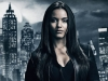 GOTHAM: Jessica Lucas. Season 3 of GOTHAM premieres Thursday, Sept. 21 (8:00-9:01 PM ET/PT) on FOX. ©2017 Fox Broadcasting Co. Cr: TOMMY GARCIA / FOX