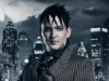 GOTHAM: Robin Lord Taylor. Season 3 of GOTHAM premieres Thursday, Sept. 21 (8:00-9:01 PM ET/PT) on FOX. ©2017 Fox Broadcasting Co. Cr: TOMMY GARCIA / FOX