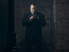 GOTHAM: Drew Powell.  Season 2 of GOTHAM premieres Monday, Sept. 19 (8:00-9:00 PM ET/PT) on FOX. ©2016 Fox Broadcasting Co. Cr: Kevin Lynch/FOX