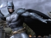 Batman New 52 skin