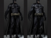 Batman - concept art