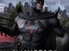 Batman's Flashpoint