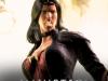 #600 Wonder Woman