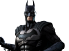 Batman w Injustice: Gods Among Us