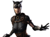 Catwoman w Injustice: Gods Among Us