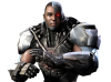 Cyborg w Injustice: Gods Among Us