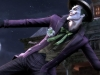final-confrontation-joker