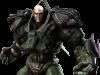 Lex Luthor w Injustice: Gods Among Us