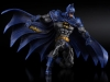 064-arkham-city-1970s-batman-jpg