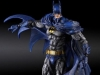 065-arkham-city-1970s-batman-jpg