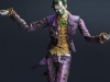 066-arkham-city-the-joker-jpg