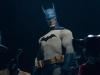 100090-batman-003
