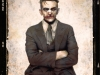Mugshot - John Doe