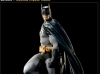 BatmanSideshow Exclusive Edition
