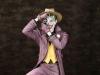 Statuetka Jokera