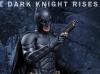 Figurka Batmana z TDKR od Hot Toys