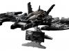 76161-lego-batman-1989-batwing-04
