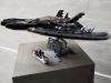 76161-lego-batman-1989-batwing-13
